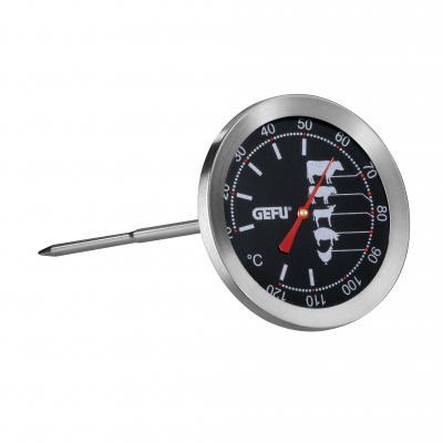 Gefu Messimo Roast Thermometer