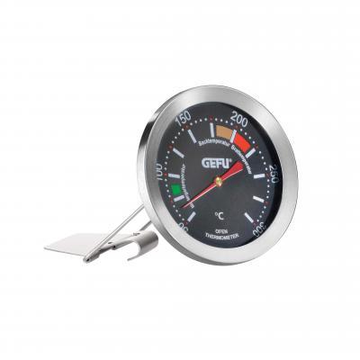 Gefu Messimo Oven Thermometer