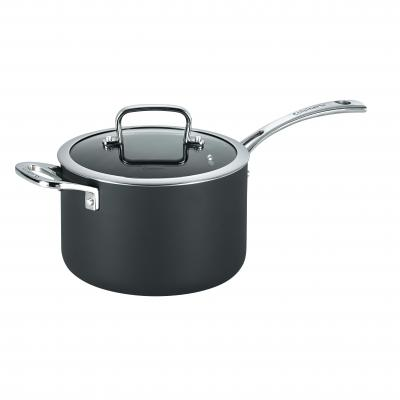 Cuisinart Saucepan with Helper Handle | 20cm/3.6 Litre