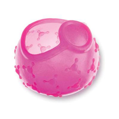 FUSION BRANDS Cover Blubber Small | Pink