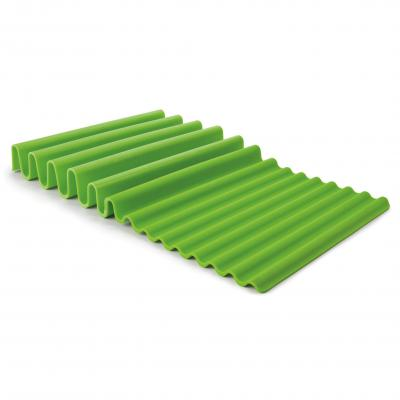 FUSION BRANDS Wave Rack | Green