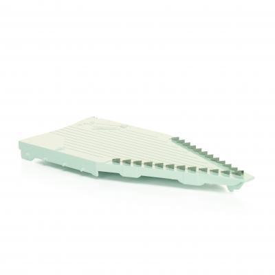 Borner Blade Insert V5 3.5ML | White