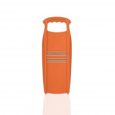 Borner Roko Power Line Orange