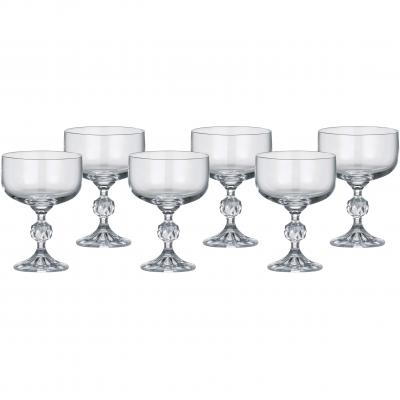 Bohemia Claudia Cocktail Set/6 200ml