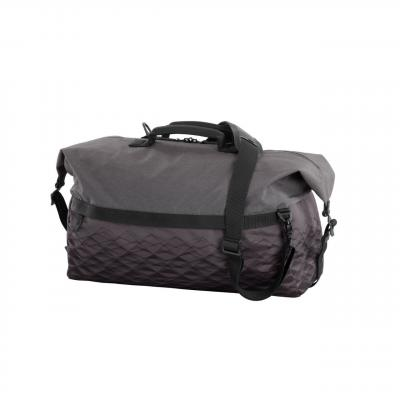 Victorinox Vx Touring Duffel | Anthracite