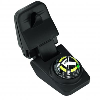 EXCALIBUR Multi Angle Car Compass