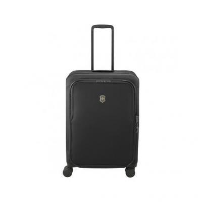 Victorinox Large Softside Case Black 102L