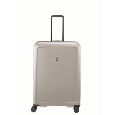 Victorinox Connex Large Hard side Case Grey 107L