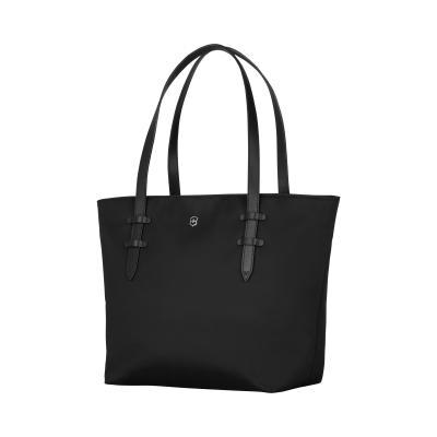 Victorinox Victoria 2.0 Carry-All Tote   Black