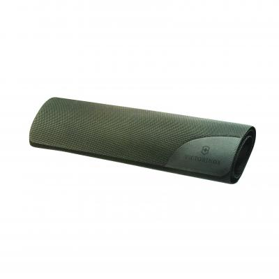 Victorinox Cutlery Roll Bag Small Empty, 48cm, Dark Grey (56cm Open)