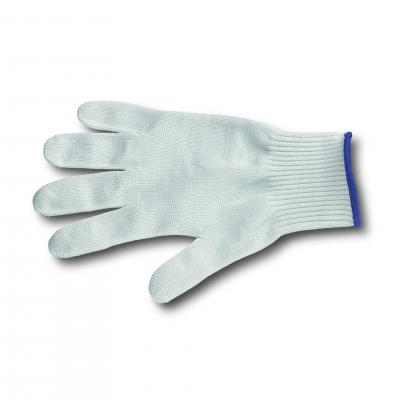 Victorinox Cut Resistant Soft Glove Size Large - Brinx A8c