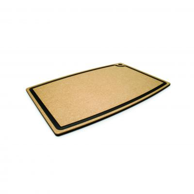 Epicurean Chef Cutting Board Natural | 68x46x1.27cm