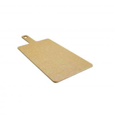 Epicurean Commercial Serving Paddle Boards Natural | 36X18X0.5cm