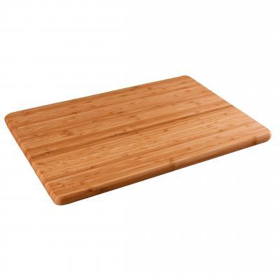 PEER SORENSEN Bamboo Chopping Board 30 x 20cm