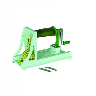 Benriner No 5 Turning Slicer 4mm Horizontal