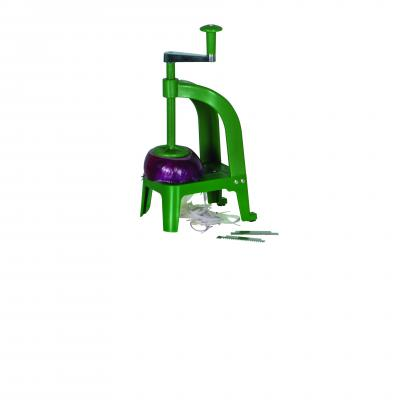 Benriner No 6 Turning Slicer 4mm Vertical