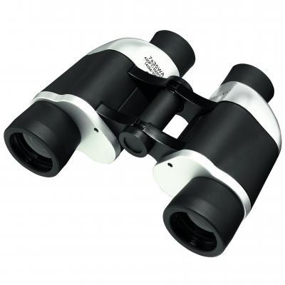 Barska 7x35 Focus Free Binoculars
