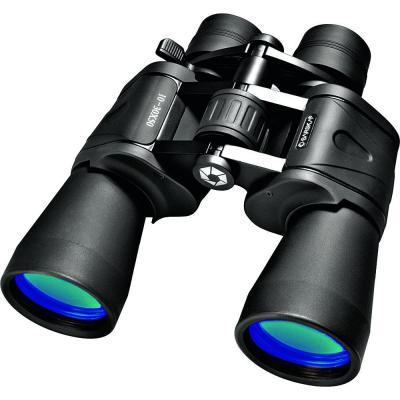 Barska 10-30x50 Gladiator Zoom Binoculars
