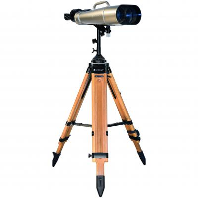 Barska 25X, 40X100 Encounter Jumbo Binoculars