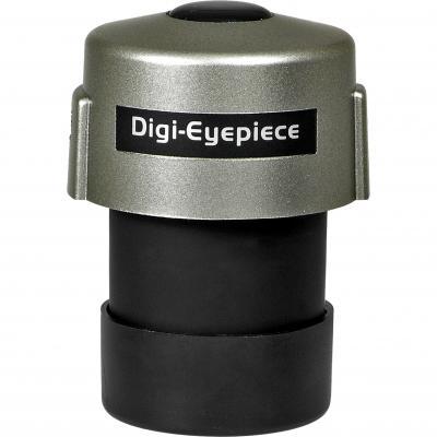 Barska AF10542 Digi Eye Piece