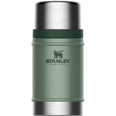 STANLEY Classic Food Jar 700ml Green
