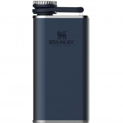 Stanley Classic Flask 23ml Night Fall