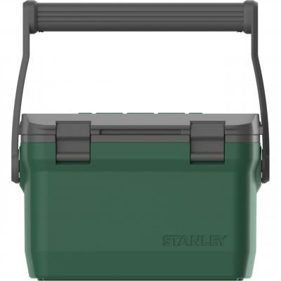 Stanley Adventure Easy Carry Outdoor Cooler | 7 QT
