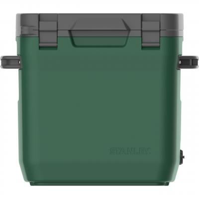 Stanley Adventure Cold For Days Outdoor Cooler 25 L