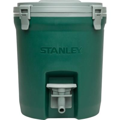 Stanley Adventure Fast Flow Water Jug 7.5L