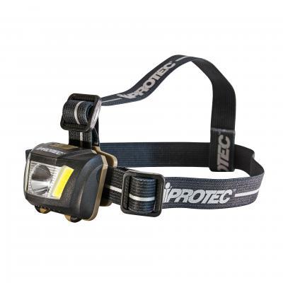 Iprotec Produo Headlamp | 250 Lumens