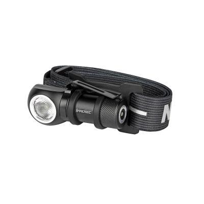 Iprotec Pro600Head/Task RC | 600 Lumens