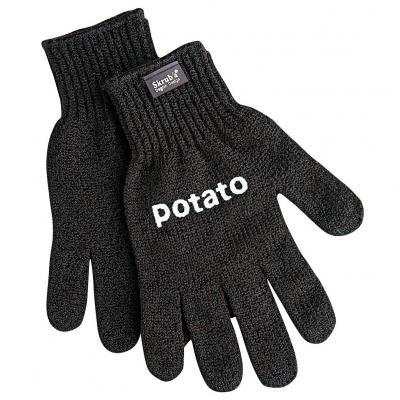 Fabrikators Skrub'a Potato Glove (One Size)