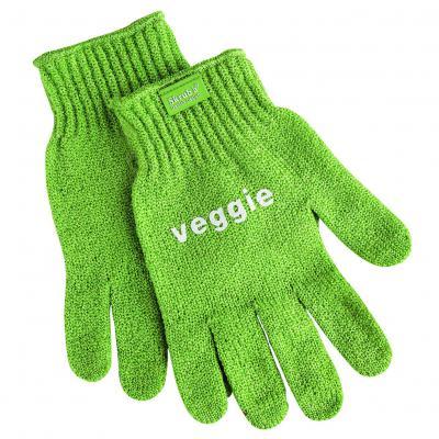 Fabrikators Skrub'A Veggie Glove (One Size)
