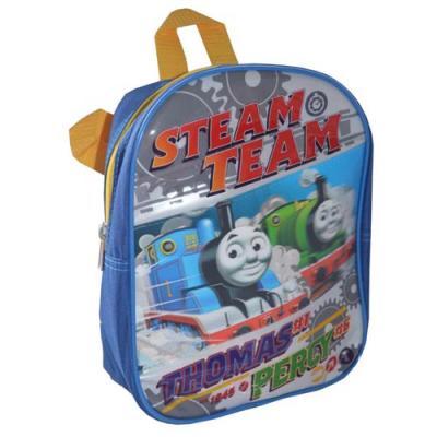 Thomas the Tank Engine Mini Backpack Boys preschool bag New Licensed
