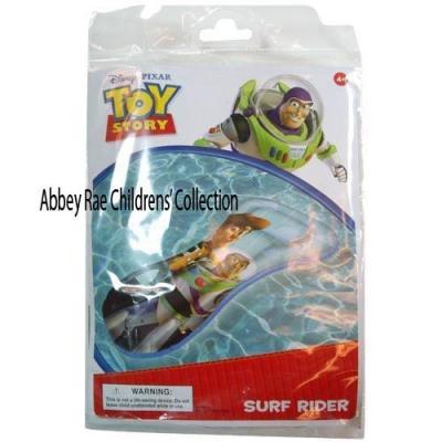 Disney Toy Story Surf Rider