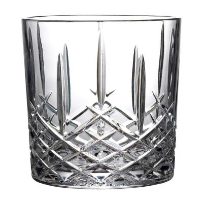Marquis Markham Crystal Champagne Cooler