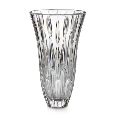 Waterford Marquis by Waterford Rainfall Vase 23cm