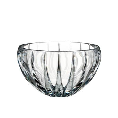Marquis by Waterford Phoenix Crystal Bowl 20cm