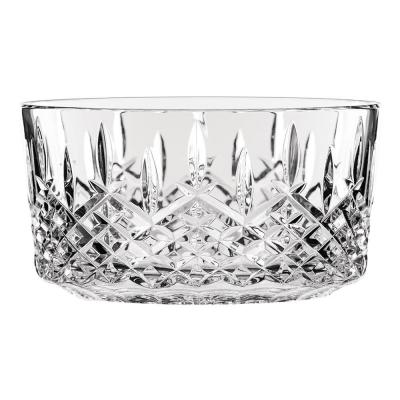 Marquis by Waterford Markham Crystalline Bowl 23cm