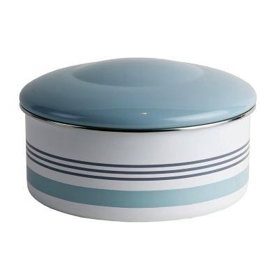 Jamie Oliver - Vintage Cake Tin