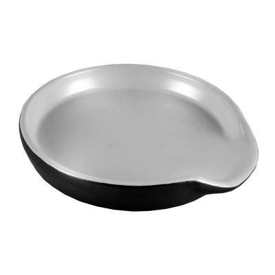 Jamie Oliver - Ceramic Spoon Rest