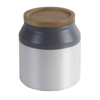 Jamie Oliver - Ceramic Storage Jar - Small