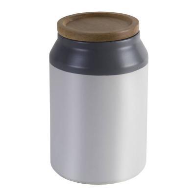 Jamie Oliver - Ceramic Storage Jar - Medium