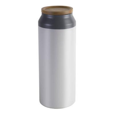 Jamie Oliver - Ceramic Storage Jar - Large