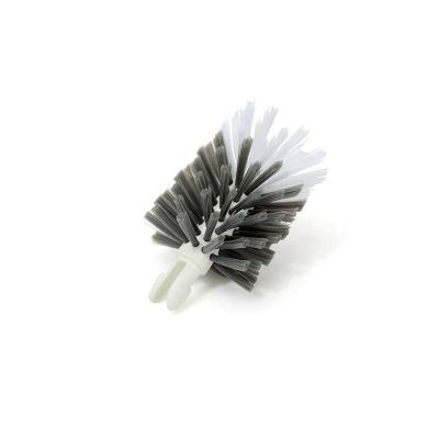Full Circle - Clean Reach Bottle Brush Refill