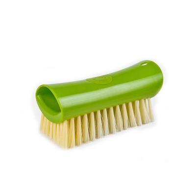 Full Circle - Lean & Mean Scrub Brush