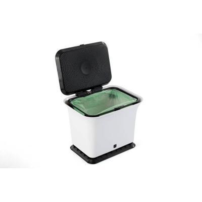Full Circle - Fresh Air Odour-Free Compost Bin