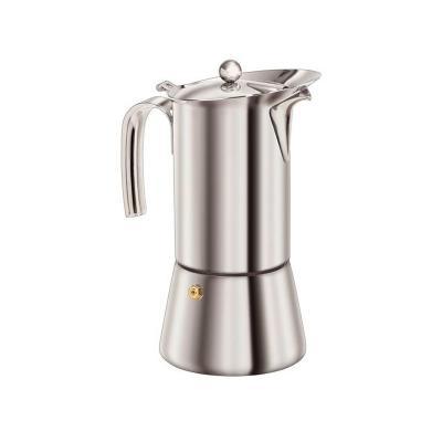 Euroline - Espresso Maker 2 Cup