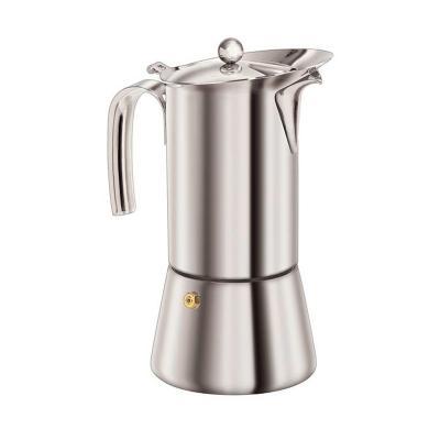 Euroline - Espresso Maker 6 Cup
