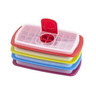 MSC - Ice Cube Tray Mini